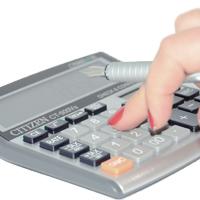 asesoría-contable